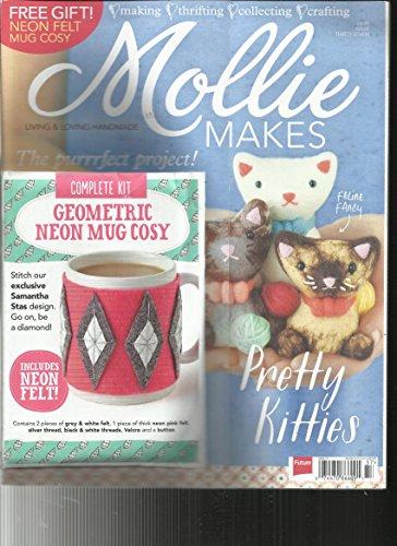 Handmade Magazine - 7