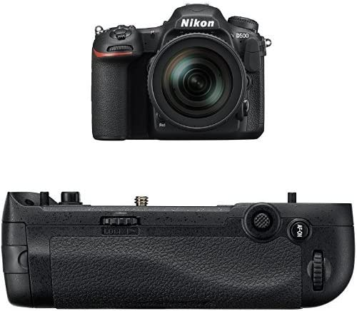 Discover The And Latest Best Nikon S Promotion Codes Deals For Savings Por Today Sign Up Vistek Canada