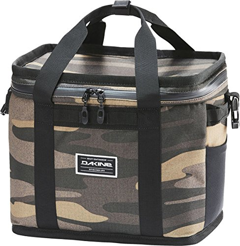 Dakine Unisex Party Block Backpack, Field Camo,