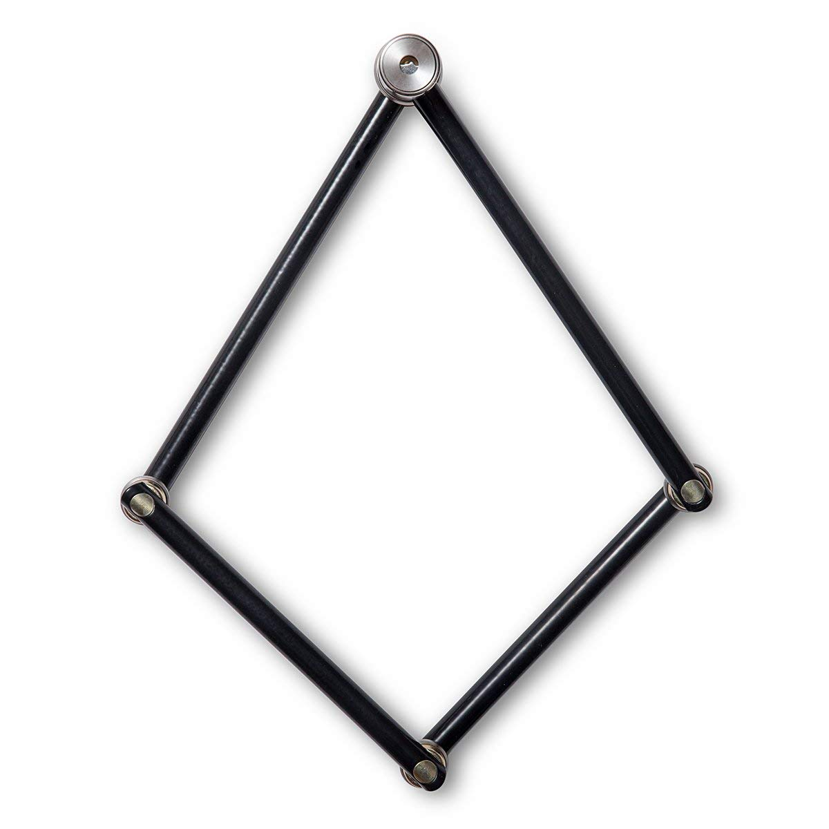 偉大な APEX B07KRMGRQJ APEX TI ブラック ブラック B07KRMGRQJ, 花水木:6f3f6400 --- albertlynchs.com
