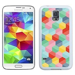 Kids Afflatus (2) Durable High Quality Samsung Galaxy S5 Case