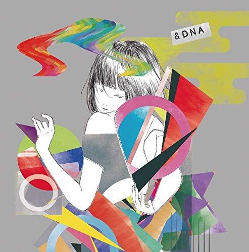 パスピエ / &DNA[DVD付初回限定盤]