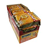 HotHands Hand Warmer Value Packs, Twelve 10 Packs-12 ea