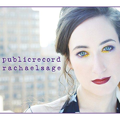 Rachael Sage-Public Record-CD-FLAC-2003-FLACME Download