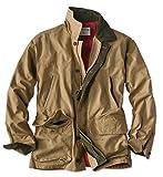 Orvis Heritage Field Coat, Medium