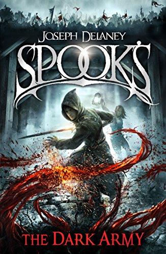 The Spooks Nightmare Pdf
