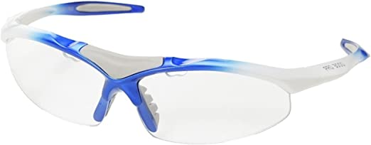 3000 Karakal Pro raquetbol Eyewear gafas protectoras Squash ojo ...