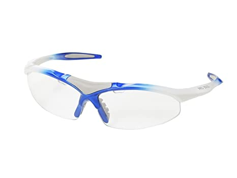 3000 Karakal Pro raquetbol Eyewear gafas protectoras Squash ojo protector
