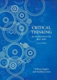 Critical Thinking - Concise Edition