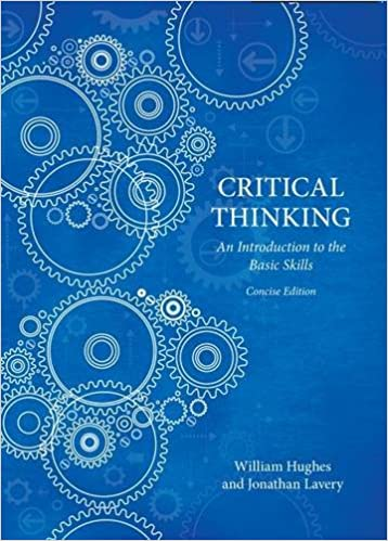 malayalam critical thinking Critical thinking technology meaning in malayalam - resume writing service west chester pa by | sep 11, 2018 | uncategorized | 0 comments #jadahdollgiveaway please i need the laptop for school i have to walk 30minutes to the library to print out and type up my essays.