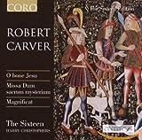 Music of Scottish Renaissance