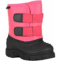 Lugz Flurry Toddler Girls' Winter Boots