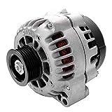 ECCPP Automotive Replacement Starters & Alternators