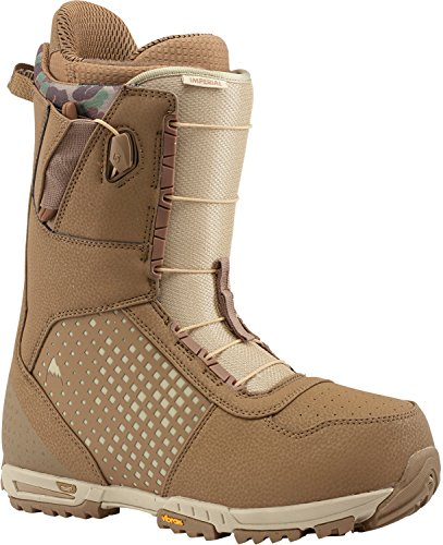 Burton Imperial Snowboard Boots Mens