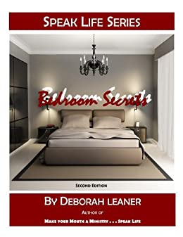 bedroom secrets enhancing your garden of eden kindle edition by
