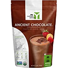 Ancient Chocolate Superfood Smoothie Mix - 30 Servings
