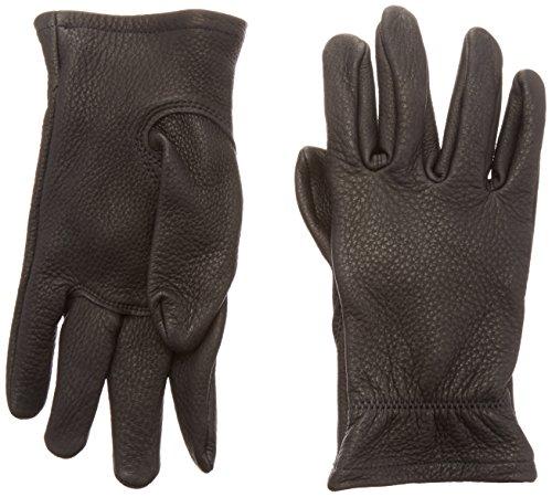 ActivArmr Premium Deerskin Leather Keystone product image