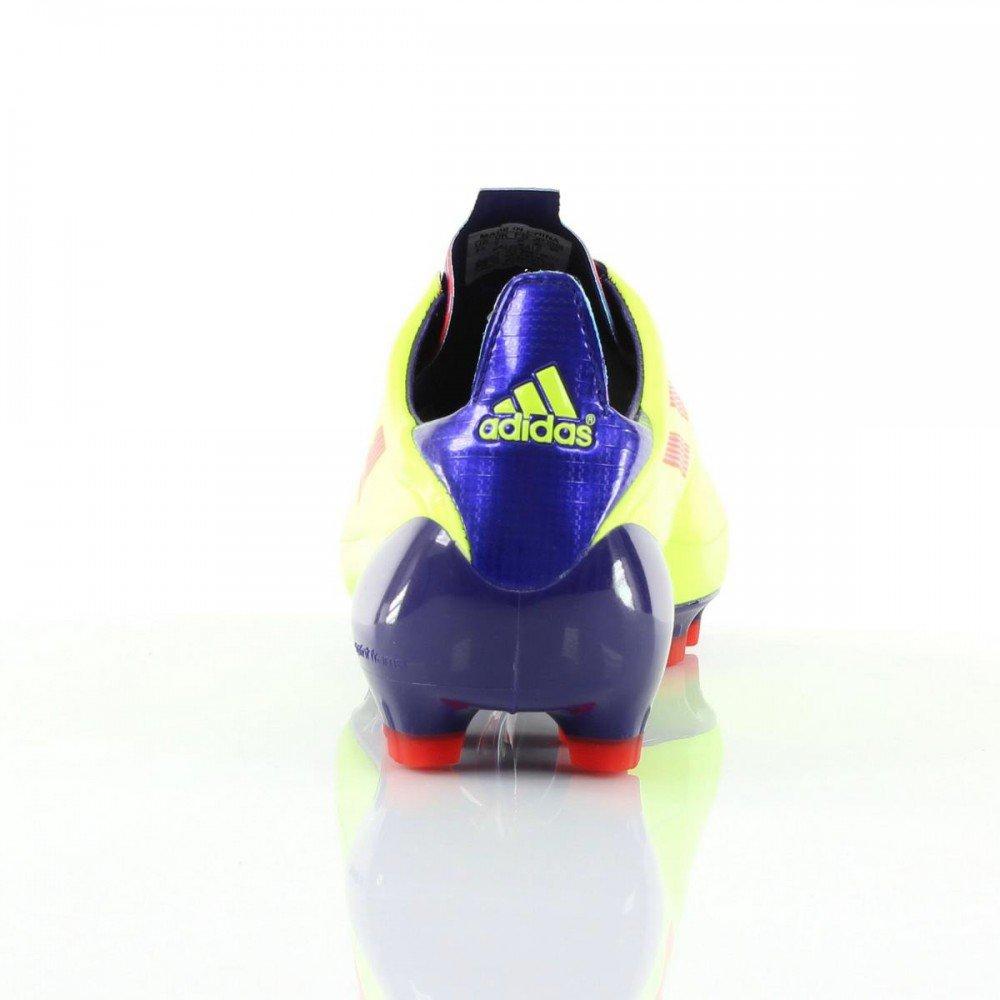 Adidas F50 adizero TRX HG (Syn) GELB G40344 41 Grösse  41 G40344 1 3 f2d1c4