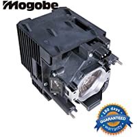 For LMP-F270 Compatible Projector Lamp with Housing for SONY VPL-FE40 VPL-FE40L VPL-FW41L VPL-FX40 VPL-FX40L VPL-FX41 VPL-FX41L Projectors by Mogobe
