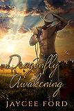 Dragonfly Awakening (Love Bug Series Book 2)