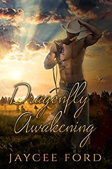 Dragonfly Awakening (Love Bug Series Book 2) by [Ford, Jaycee]