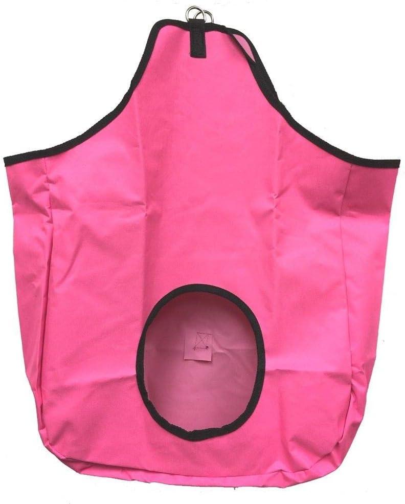 AJ Tack Wholesale Hay Bag