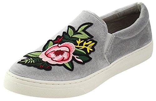 zapato soda - 8