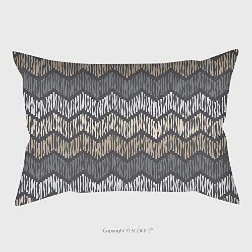 Dreamsack Pillowcase - 5