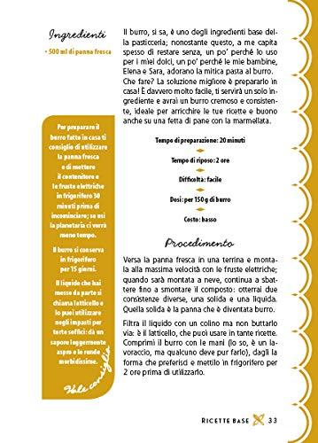 I dolci di Vale cucina e fantasia: Amazon.de: Valeria ...