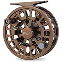 Piscifun Blaze Fly Fishing Reel or Spare Spool with...
