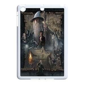 Unique Phone Case Design 8Popular Movie The Return of the King- For Ipad Mini 2 Case