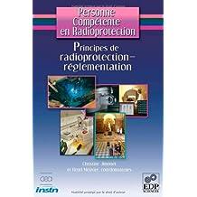 COMPÉTENCE EN RADIOPROTECTION : MANUEL DE FORMATION MODULE DE BASE