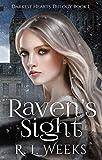 Raven's Sight (Darkest Hearts Trilogy Book 1)