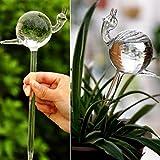 Easy Plant Flower Watering Watering Sprinkler