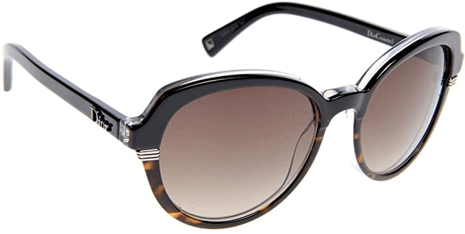 5cd99306ec Image Unavailable. Image not available for. Colour  Christian Dior  Sunglasses ...