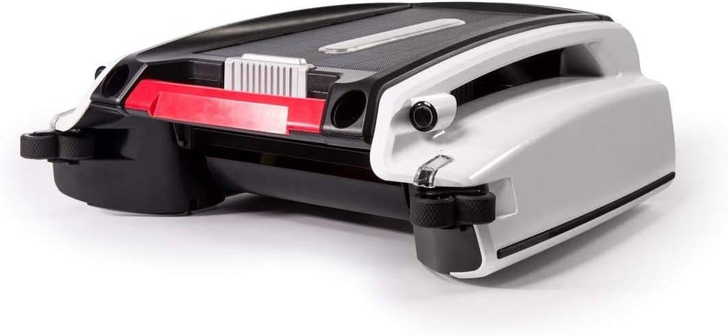 Instapark Betta Robotic Solar Powered Pool Cleaner - (Best Value for the Money)