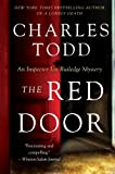 By Charles Todd The Red Door: An Inspector Rutledge Mystery (Inspector Ian Rutledge Mysteries) (Reprint) by  Unknown in stock, buy online here