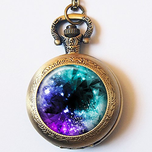 vintage-geometry-nebula-pocket-watch-casestars-hand-craft-galaxy-hipster-quartz-pocket-watch
