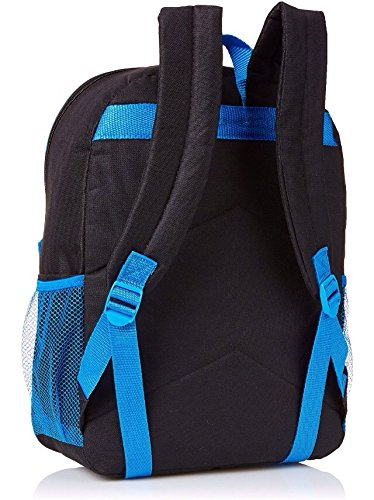 """16"""" Avengers School Backpack with Lunch Bag"""