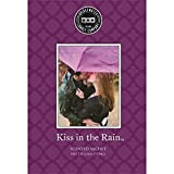 Bridgewater Scented Sachet Kiss In The Rain SET OF 3