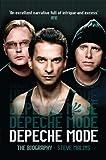Depeche Mode: The Biography: A Biography