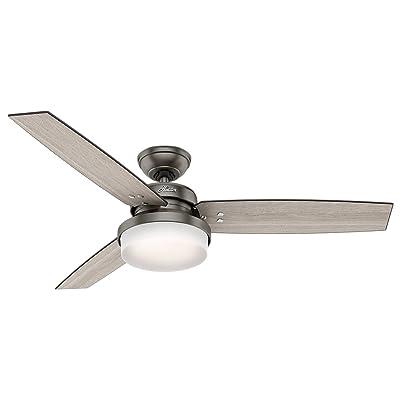 Hunter Sentinel Indoor Ceiling Fan