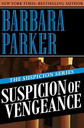 Suspicion of Vengeance