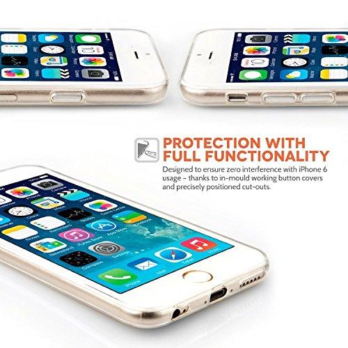 Iphone 5c Hülle SUPER-CASE iphone cover Schwarz Weiß Musikalische Gemaltes iphone Hülle für IPHONE 5c