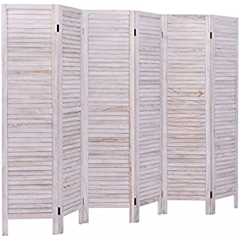 amazon com avignon home tall extra wide diamond weave fiber room