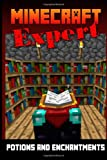 Minecraft Expert, Terry Mayer, 1499555067