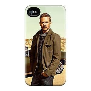 New Premium Flip Cases Covers Skin Cases For Iphone 6