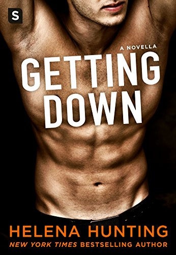 Getting Down -