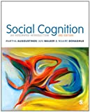 Social Cognition : An Integrated Introduction, Augoustinos, Martha and Walker, Iain, 1446210529