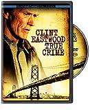 True Crime poster thumbnail